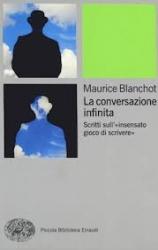 La conversazione infinita